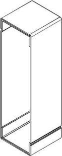 Грузовые балки 160x50